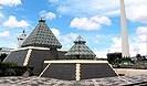 Surabaya Hotel | Best Western Papilio Hotel | Indonesia