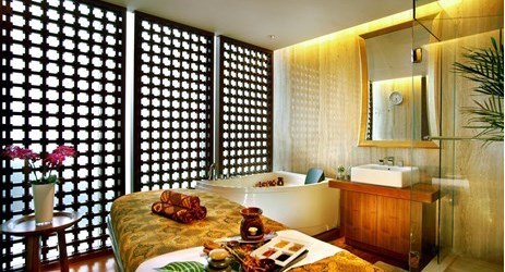 Pejamata Wellness Spa dirancang untuk membantu Anda menemukan relaksasi di Yogyakarta dan meningkatkan kesehatan Anda.
