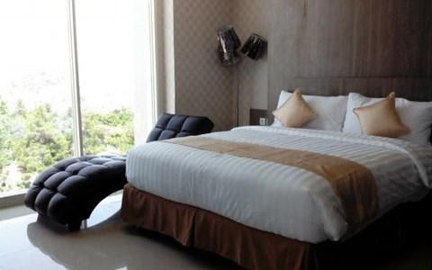 Ini Fasilitas yang Disediakan Hotel Aston Lampung City