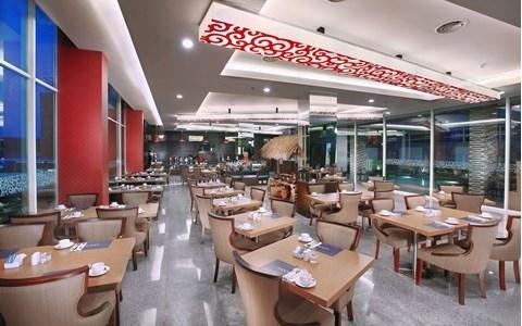 Dapati Promo Spesial Ala Aston Lampung City Hotel