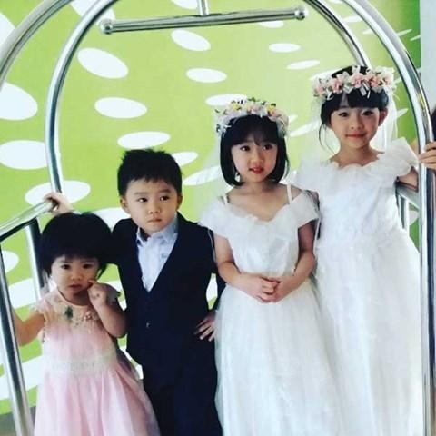Grateful Dress Kagami Hitam Daftar Update Harga Terbaru dan Source · Stay in touch with us